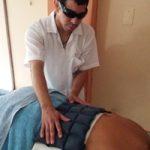 masaje-terapeutico-compresas-01