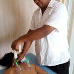masajes-con-ventosas01